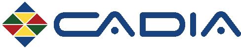 Cadia Warenwirtschaft Logo