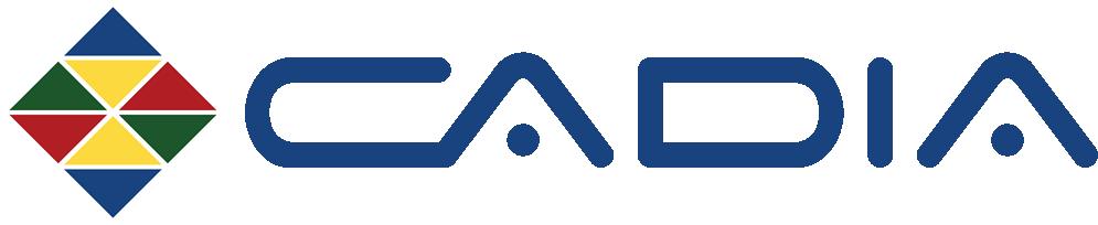 Cadia Warenwirtschaft Retina Logo