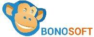 Registrierkasse bonosoft