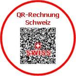 schweizer QR-Rechnung